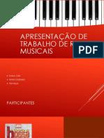 apresentacaoritmosmusicais.pptx