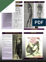 prueba proyectiva figura humana