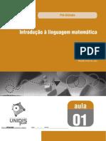 Pré-cálculo Aula 01.pdf