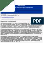 LA MICROSCOPÍA.docx