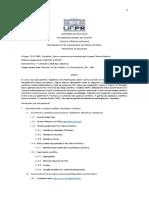 programa_de_curso_Topicos_especiais_em_M.pdf