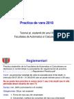 Tutorial_practica.pdf