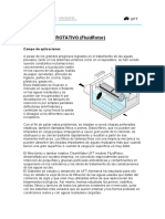 tamiz rotativo fluidRotor.pdf