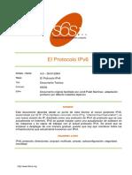 El_Protocolo_IPv6_v4