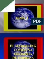 TEMA_1