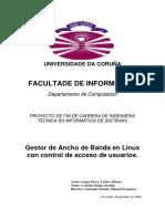 CONTROL-DE-ANCHO-DE-BANDA.pdf