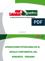 Operaciones+petroleras+en+elzócalo+continental+del+noroesteperuanoPiura.pdf