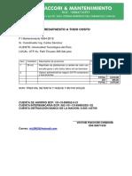 paccori 0054d