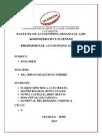 will-wont.pdf