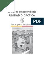 UNIDAD VI - 3ER. GRADO.docx