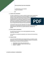 ENSAYOS NO DESTRUCTIVOS POR ULTRASONIDO (2).docx
