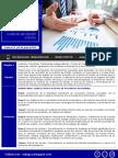 Fase de Presentación de Resultado Según Normas Generales de Auditoría de Estado (NGAE)