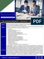 Compromiso Organizacional.pdf