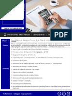 Retenciones de ISLR e IVA.pdf