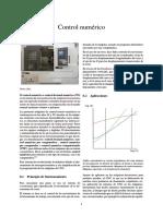 CONTROL NUMERICO.pdf