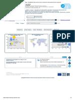 Trade Map - Estadísticas Del Comercio Para El Desarrolo Internacional de Las Empresas