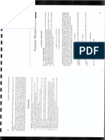 Reading 11 - Presión Arterial Invasiva (Togawa)