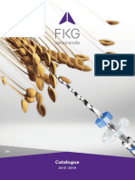 Fkg Catalogue 2015