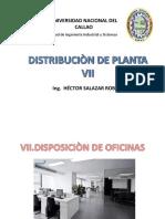 distribucion 8