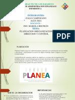 ING Marola Presentacion