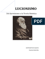 EVOLUCIONISMOd 001.doc