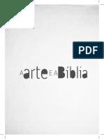 A ARTE e a BIBLIA.pdf