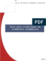 Guia Manual Format 2011