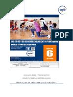 Entrenamiento Funcional PROGRAMA.pdf