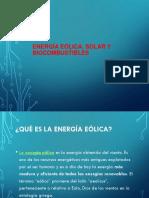 Diapositivas de temas