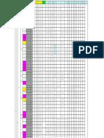dokumen.tips_posco-spec-cold-rolled.pdf