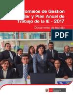 compromisos de gestion.pdf