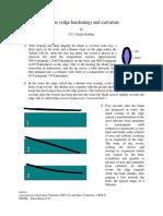 Yakiire.pdf