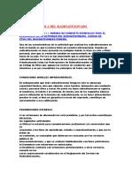 capitulo2. etica de radioaficionadopdf.doc