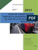 Plan de capacitación LIma.docx