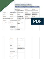 Modificaciones-Calendario-Evaluaciones-y-Exámenes-Otoño-2018