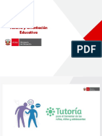 PLANIFICACIÓN DE LA TUTORIA.pdf