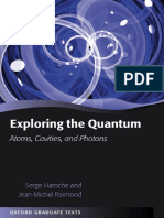 ebooksclub.org__Exploring_the_Quantum__Atoms__Cavities__and_Photons__Oxford_Graduate_Texts_.pdf