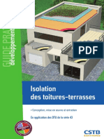 Extr GPDD Isolation Toitures Terrasses 0812