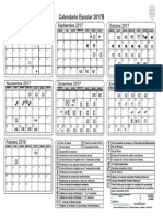Calendario Licenciatura 2017B.pdf