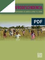 Hacia una definición de la cultura afroargentina
