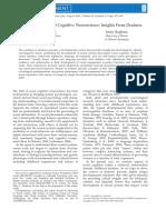 Corina_et_al-2009-Child_Development.pdf
