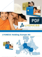 Lyoness Business Info1