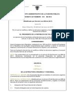 2017-DECRETO-016-14-y-898-17-INTEGRADO-ESTRUCTURA-FGN