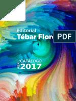 Catalogo 2017 Web