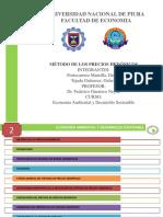 3.3 METODO PRECIOS HIDONICOS_DIAPO.pdf