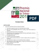 EJEMPLO PRÁCTICA PRENAT 2018 002 Costos en pesos_ (3).docx