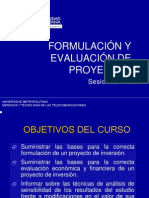 presentacion_1_6