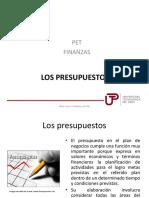 GENERALIDADES_PRESUPUESTOS