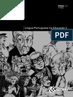 48185.pdf
