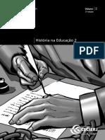 48083.pdf
